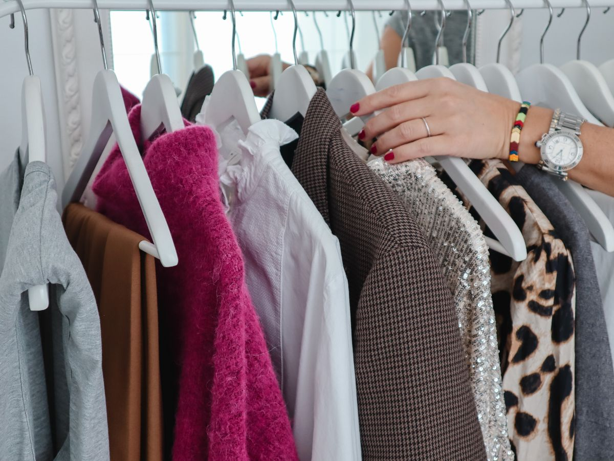 Danielle-van-Dongen-Personal-Branding-Styling-kledingrek-web