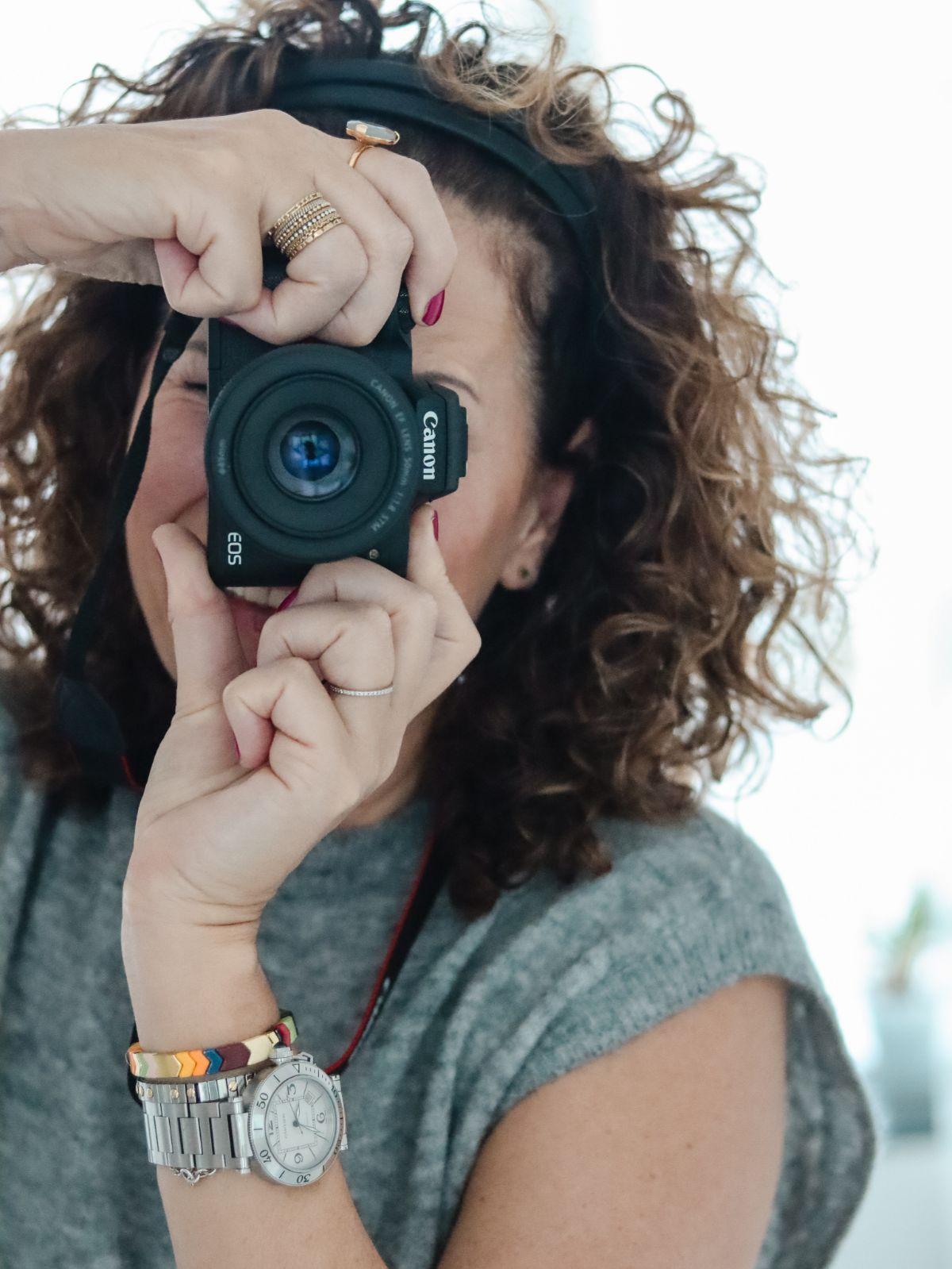 Danielle-van-Dongen-fotografie (1)