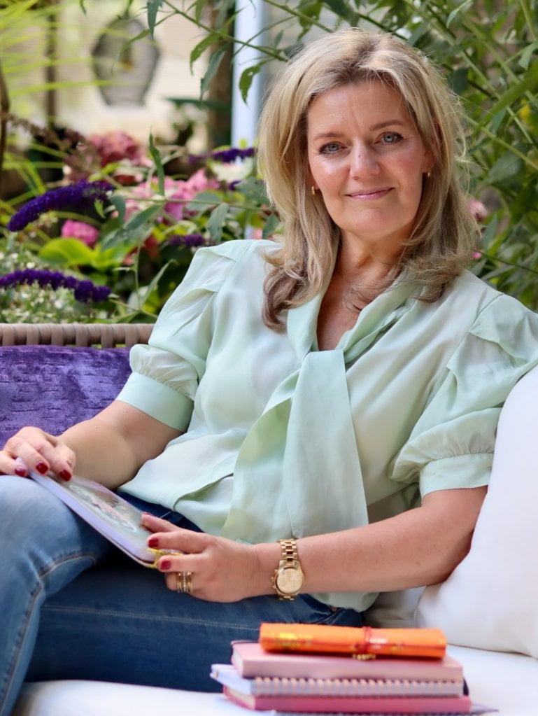 Anneke Oliehoek-02