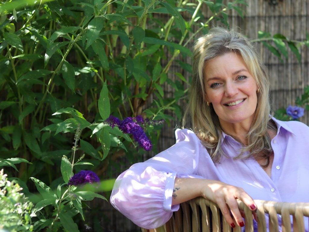 Anneke Oliehoek-07