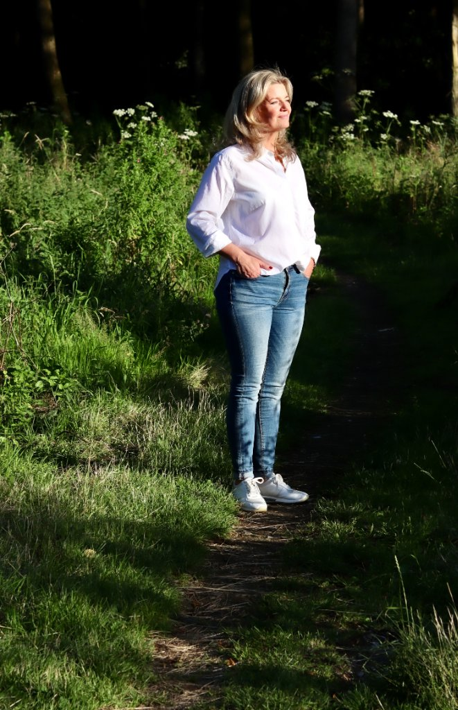 Anneke Oliehoek-12