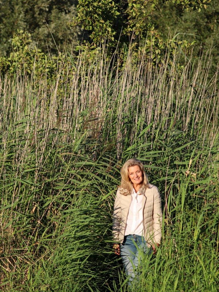 Anneke Oliehoek-18