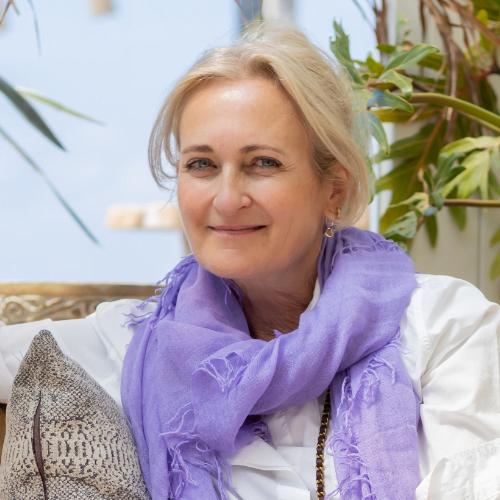 Danielle van Dongen Testimonial Review Referentie Moniek Bloem