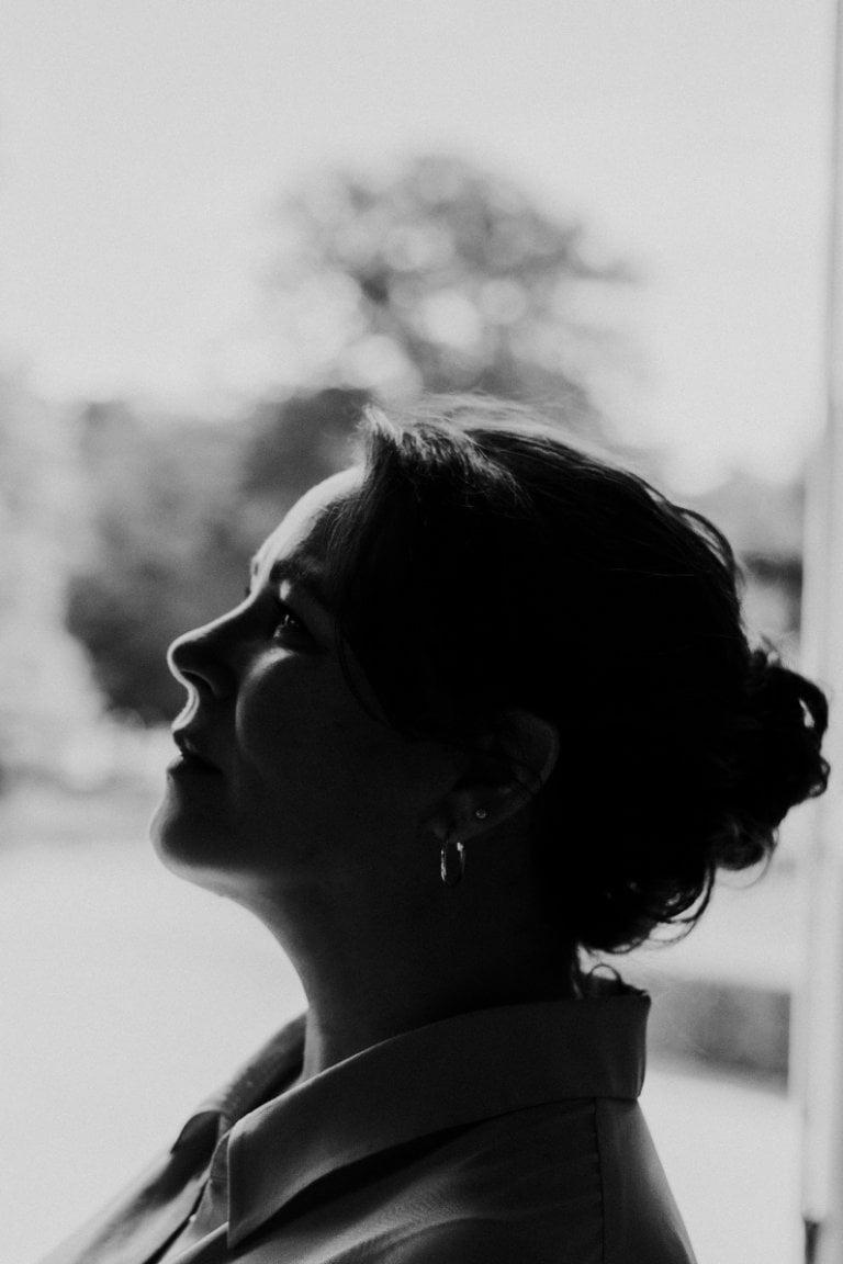 Judith_Fanto-41